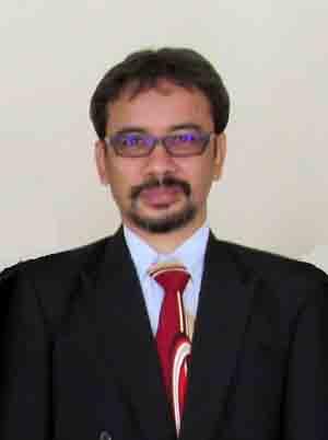 Rasyid